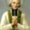 Augusztus 4: Vianney Szent János Mária áldozópap