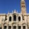 Augusztus 5: Havas Boldogasszony - Szűz Mária római főtemplomának felszentelése