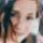 Digitalis_akvarell__krisztina_1864183_4104_t