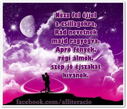 joejt1 jó éjt