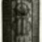 Mátyás király hódítását jelző címerfaragvány a görlitzi városházán