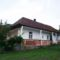 Pusztafalu ház