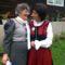 50 évesek kortárstalálkozója Balánbányán 1