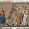 Augusztus 7. Szent II. Szixtusz pápa és vértanú társai