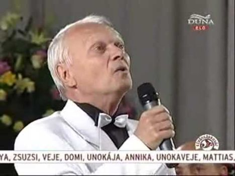 Barabás Sándor (4)