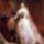 Székely Bertalan - Festmények