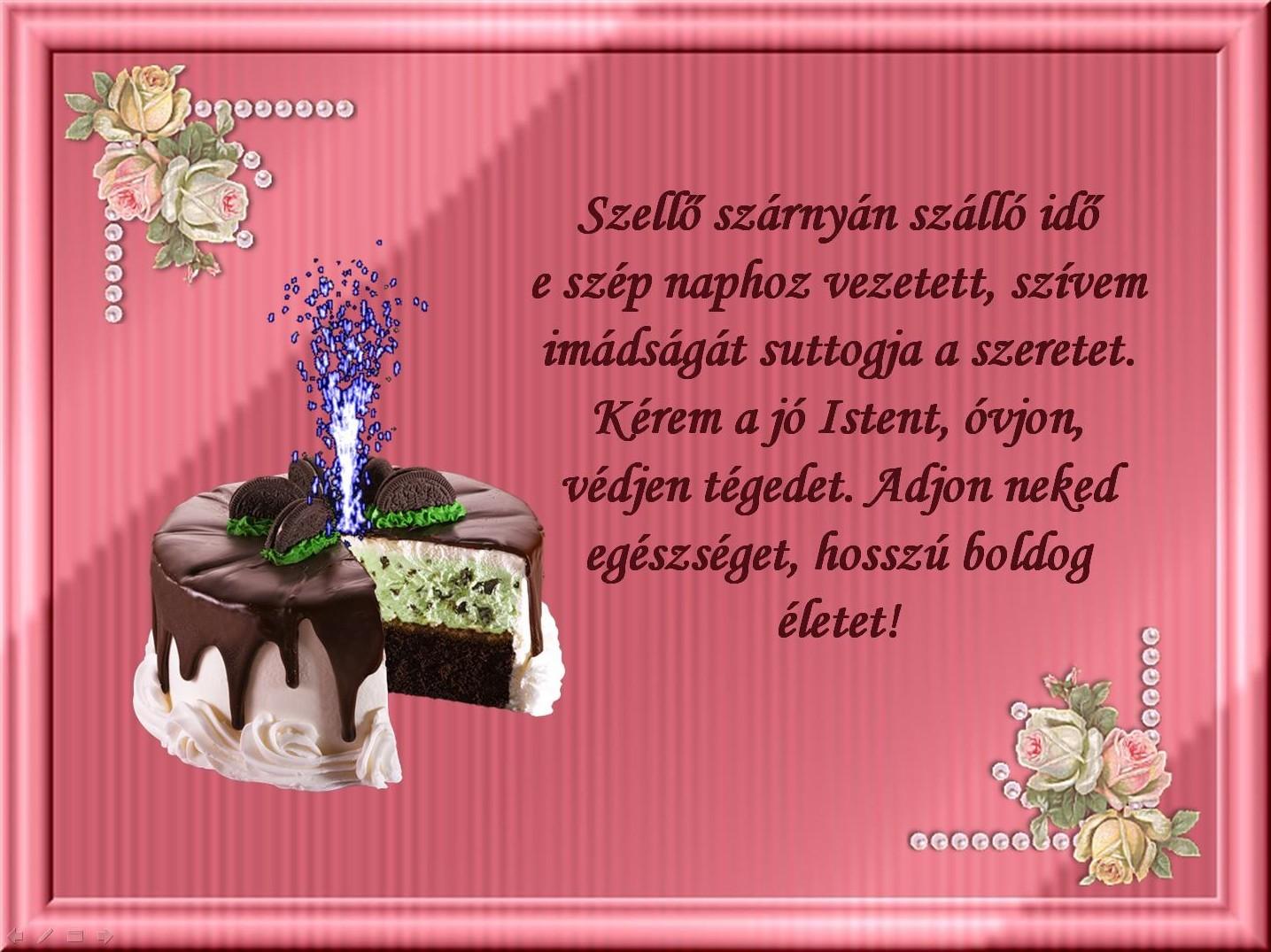 szép születésnapi idézetek VERSEK,IDÉZETEK SZÜLETÉSNAPRA