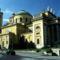 Egri Bazilika 2