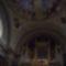 Egri Bazilika 3