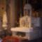 Egri Bazilika 4
