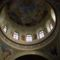 Egri Bazilika 6