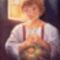 Augusztus 15: Szent Tarzíciusz vértanú