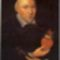 Augusztus 18: Eudes Szent János