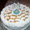 Bence 2 éves+ 2011 Karácsony Imi szülinap 017