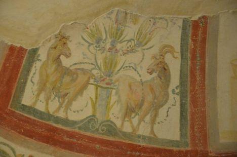 Case Romane del Celio12