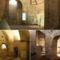 Case Romane del Celio1
