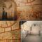 Case Romane del Celio2