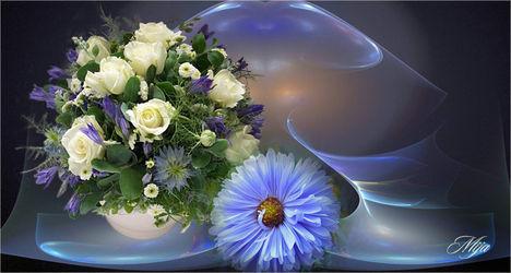 Kellemes szép hétvégét kívánok minden kedves ismerősömnek.www.tvn
