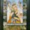 A máriaradnai kegykép másolata az egerszalóki templomban