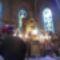 A templom 37O éves kegyképe