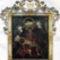 EGERSZALÓK Az egerszalóki hordozó Mária-kép