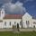 A templomunk felújítás után