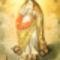Augusztus 22. Boldogságos Szűz Mária királynő