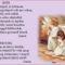 Imádságok  gyermekeknek