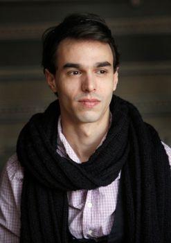 Kerényi Miklós Máté (3)