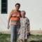 Mica tanító nénivel, 2014. Falunap