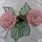 2 Zsuzsa Rózsa