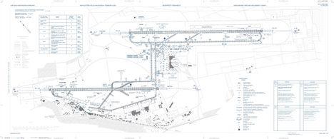 a reptér térképe