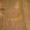 Amon istennek szentelték a templomot