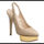 Charlotte_olympia_186001_15534_t