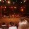Cirkusz Classius előadását láttuk 10
