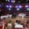 Cirkusz classius előadását láttuk. 11