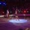 Cirkusz Classius előadását láttuk 13