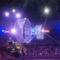 Cirkusz classius előadását láttuk. 22