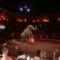 Cirkusz Classius előadását láttuk 6