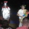 Cirkusz classius előadását láttuk. 7