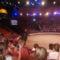 Cirkusz Classius előadását láttuk 8