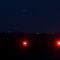 ez a négy lámpa segíti a pilótát a landolásban