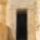 Hatsepsut temploma - Deir el Bahari