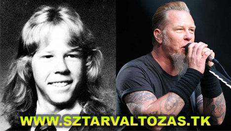 james-hetfield-regen-es-most-fiatalon-metallica