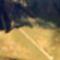 Matekane leszállópálya Lesotho