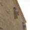 Oroszlános vízköpők a
