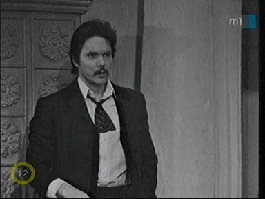 Oszter Sándor (2)