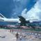 Princess Juliana Nemzetközi Repülőtér, St. Maarten