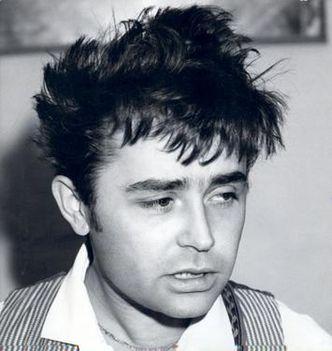 Robi 1982