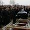 tatárszentgyörgy temetés3